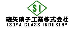 磯矢硝子工業株式会社